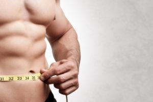 -Ernährungsplan-Muskelaufbau-