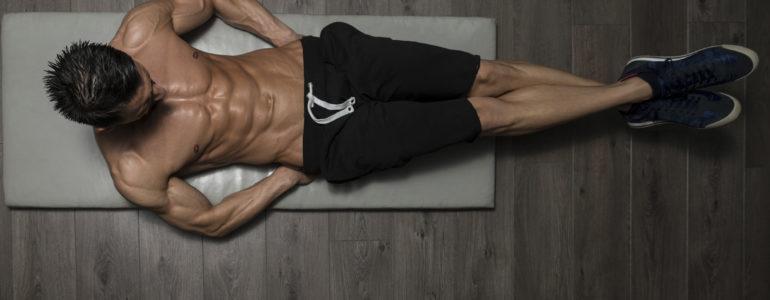 -Obere-Bauchmuskeln-trainineren-