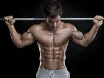 Trainingsplan Definition Mann