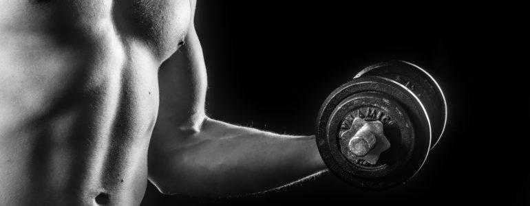-innere-Brustmuskeln-trainieren