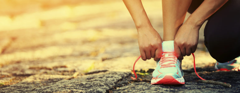 trainingsplan marathon