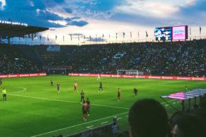 Bedeutung-der-Ernaaehrung-im-Fußball