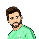 Claudio-Pizarro-Bremen