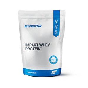 Ektomorph muskelaufbau whey Protein
