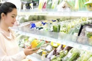 Ernährungsplan-vegan-
