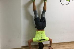 Handstand-Push-Ups_ _