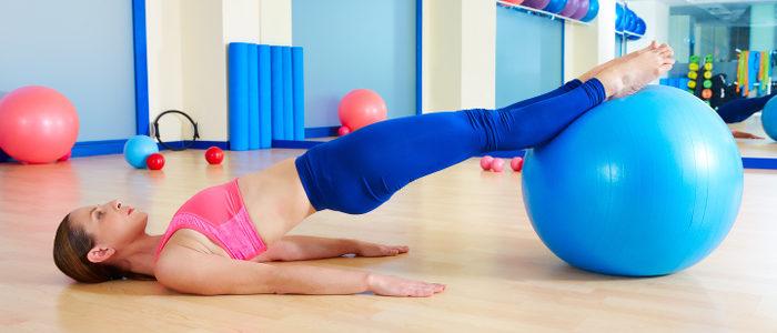 beckenboden-pilates