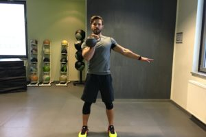 Kettlebell-Clean-and-Press_