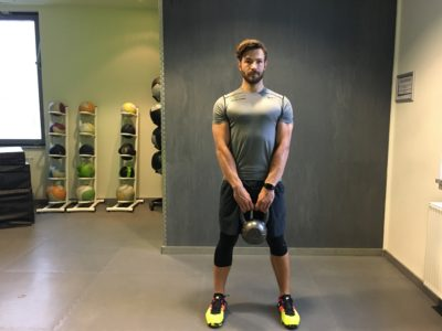 kettlebell-deadlift_02