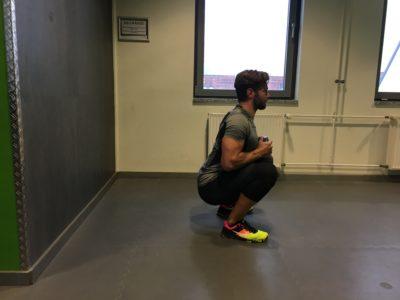kettlebell-goblet-squat_05