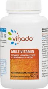 Mirkronaehrstoffe vitamine
