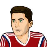Robert-Lewandowski-Bayern