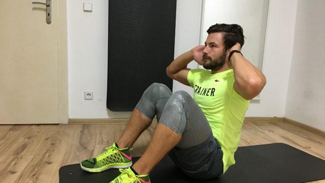 Sit-Ups_