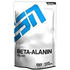 beta-alanin_