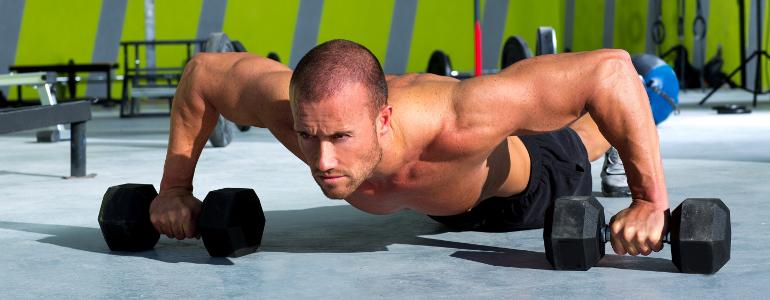 fitness motivation sprüche