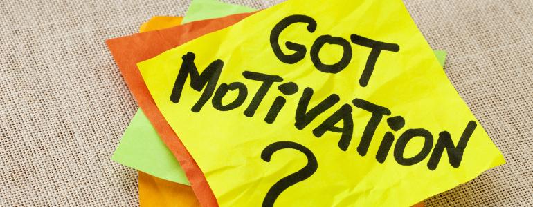 fitness motivation bilder