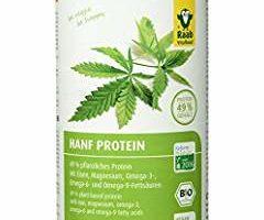 hanfprotein_