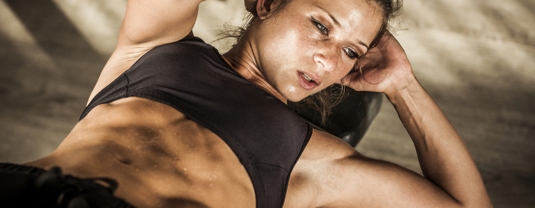 hiit-training-muskelaufbau
