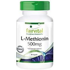 methionin_