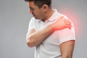 was hilft gegen muskelkater