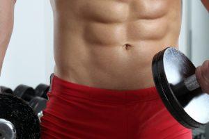 muskelkater vorbeugen tipps