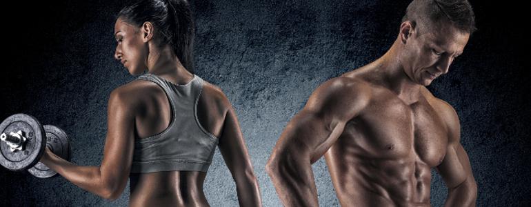 seitliche Schulter Übungen