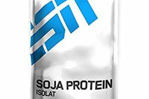 soja-protein_