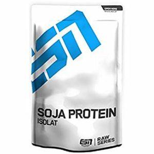 ESN Soja Protein Isolat