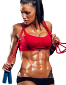 Trainingspläne Frauen